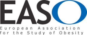 The European Association for the Study of Obesity