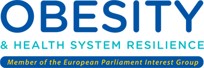 Member of the European parliament Interest Group
